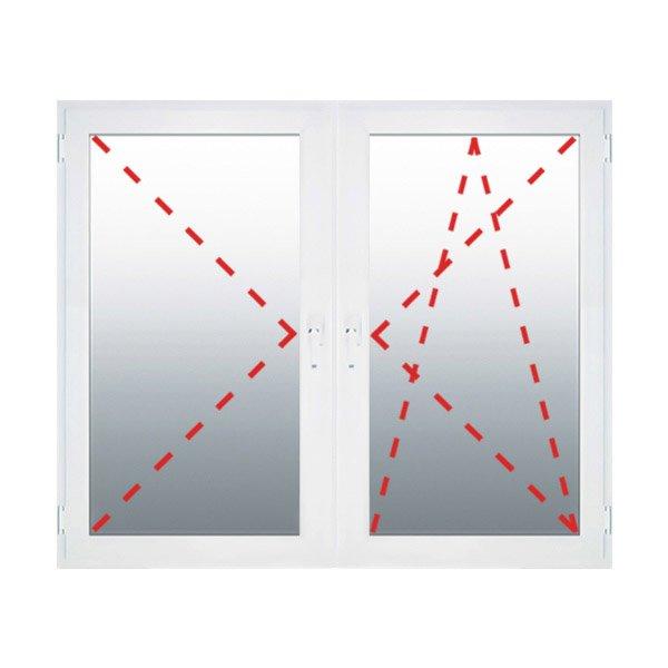 okna-okno-rozwierne-rozwierno-uchylne