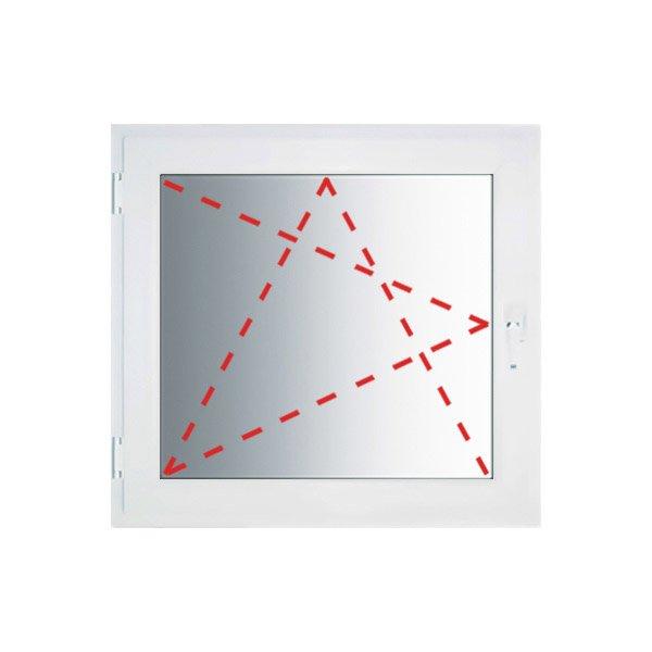 okna-rozwierno-uchylne-prawe-lub-lewe