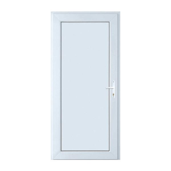 boram drzwi serwisowe d03 biale