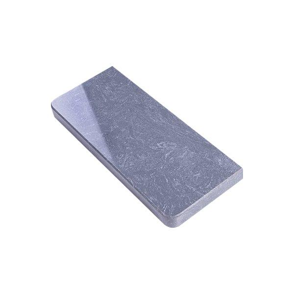 boram parapety wewnetrzne aglomarmur C300 Baltic Grey