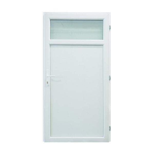 drzwi serwisowe d01 biale