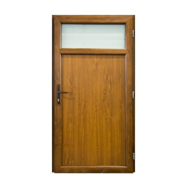 drzwi serwisowe d01 zloty dab