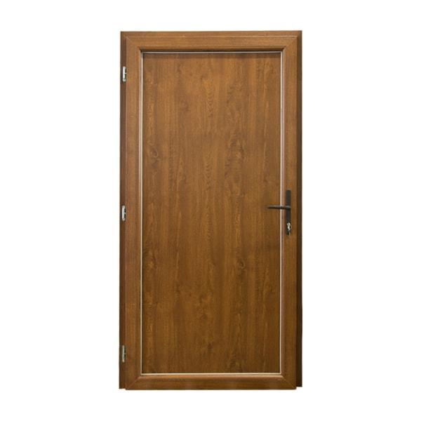 drzwi serwisowe d03 zloty dab