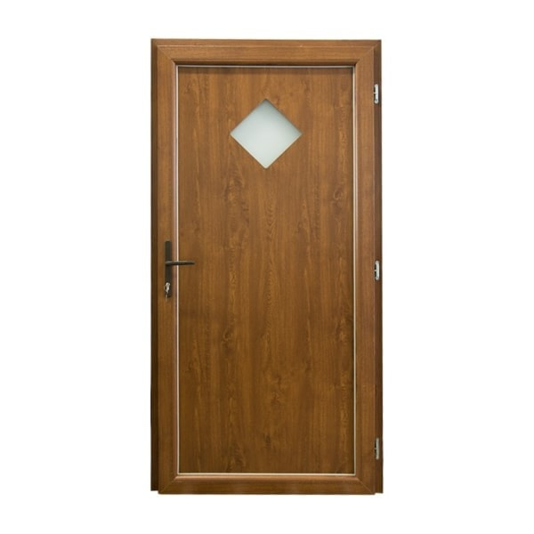drzwi-serwisowe-d09-zloty-dab