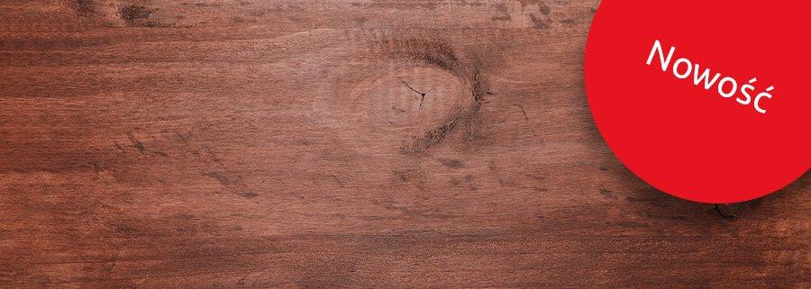 okna pcv total wood efect