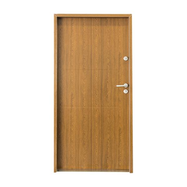 drzwi stalowe 55 mm SEVILLA S2